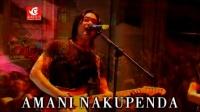"""2011纪念BEYOND音乐会武汉站 """"AMANI""""首发"""