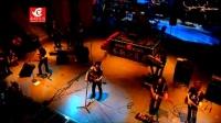"""2011纪念BEYOND音乐会武汉站 """"真的爱你""""首发"""