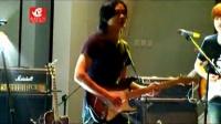 2011家驹六月天纪念BEYOND音乐会武汉站完整版