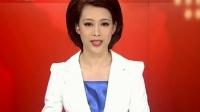 直通北京 山东团代表热议十八大报告