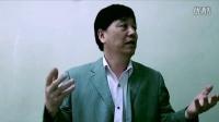 李晨环塔全纪实《征途》第二集预告片