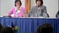 西雅图太平洋大学:教育创新与课堂教学方法 01