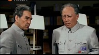 主旋律电视剧《五星红旗迎风飘扬2》