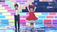 日本评选最受欢迎女优 8岁天才童星夺得后冠 121121
