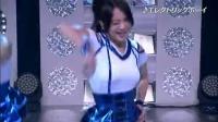 Electric Boy R No Housoku现场版