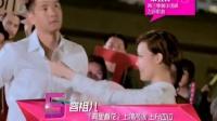 第三季度华语榜飞跃歌曲