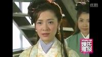 向海岚宣布复出转战内地 揭露离开TVB真实原因 121126