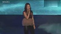 2PM玉泽演与白智英同台热唱《我耳边的CANDY》