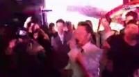 2012MAMA庆功会 群星齐跳骑马舞