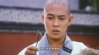 【那时那你08】:功夫皇帝李连杰【上】