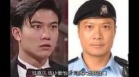 中国功夫史第二季14:动作演员的武术门派(下)