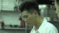 【日日煮】-【煮是生活】之父亲节特别篇