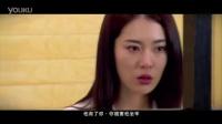 《风云天地》宣传片2