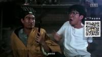 小漠集锦第三十七期:史诗巨兽纳尔残血极限五杀
