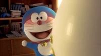 哆啦A梦:伴我同行 Stand By Me Doraemon 2014 1080p 国语中字