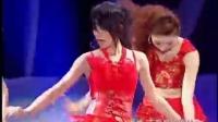 舞娘 玩美丽仕庆功演唱会现场版