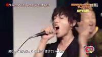 サムライハート(Some Like It Hot!!) CDTV现场版