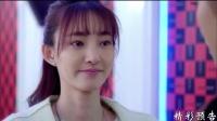 《两生花》38集预告片