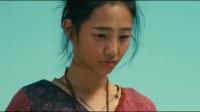 《捉妖記》國際版預告 小妖王胡巴引發人妖混戰