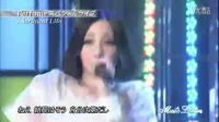 Spring Of Life Music Lovers现场版