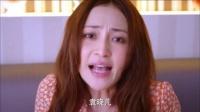 《我的宝贝》明星篇花絮3