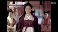 《刺客聂隐娘》宣传曲MV 朴树神交侯孝贤 开嗓献唱首尝古风