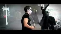 Gothic Anthem 现场版
