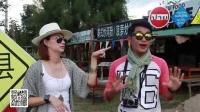 泰国清迈绝美小镇拜县游览攻略之一!91