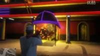 CH明明GTA5爆笑解说:夜店被抓遭殴打,我都说了我是来买洗衣粉的。
