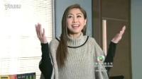 《鬼同你OT》24集预告片