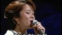 祖谷の粉ひき唄 现场版