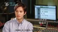 CNBLUE回归秀Can't Stop