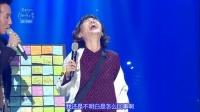 柳熙烈的音乐簿