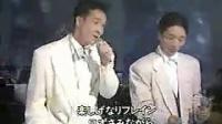 Singing In The Rain 现场版