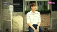 [预告]金钟仁MV 141031 K-POP TIME SLIP 'EXO 90:2014'