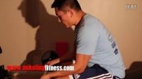 FitTime 如何锻炼前臂增强握力?