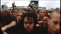Remedy Wacken音乐节现场版