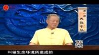 曾仕强中华文化的特质第一集 大哉中华