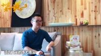如何把中国教材变成美国教材(下)