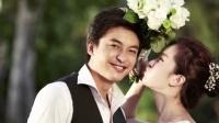 尔康娶了小燕子 李晟李佳航疑已领证 151226