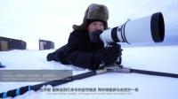 被北极熊包围啦:第30集 极地 原来这么拍