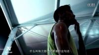 第四季DV33前导预告震撼登场!!|第四季DV33