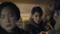 《午夜计程车 第二季》06集预告片