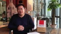 杨勇:中国式众筹