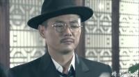 《我是赵传奇》42集预告片