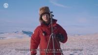 白色雪原呼伦贝尔:第31集 呼伦贝尔 原来这么拍