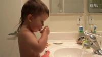BABYSTEP 独立刷牙