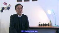 深夜TV演艺 160106