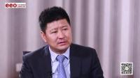 包商银行刘鑫:做互联网金融最大的优势是啥也没有