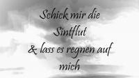 Herzblut 歌词版